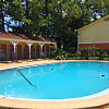 La Esperanza - 3800 University Boulevard South, Jacksonville, FL 32216