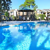 Cove At Biloxi Bay - 221 Eisenhower Dr, Biloxi, MS 39531