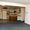 Park South Apartments - 1311 6th Ave S, St. Cloud, MN 56301