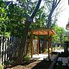 Envoy Apartments - 2108 San Gabriel Street, Austin, TX 78705