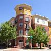 Uptown Square - 1950 Pennsylvania St, Denver, CO 80203