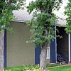 Flintridge Apartments - 708 Woodard Way, Arlington, TX 76011