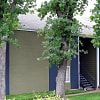 The Crestmont - 708 Woodard Way, Arlington, TX 76011