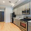 1033 Flushing Ave - 1033 Flushing Avenue, Brooklyn, NY 11237