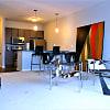The Parc - 471 N Hamilton Rd, Gahanna, OH 43230