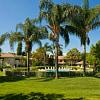 Santa Fe Village - 3700 S Santa Fe Village Dr, Santa Ana, CA 92704
