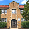 1800 E. Kenmore - 1800 East Kenmore Place, Shorewood, WI 53211