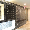 The Kenmore Place - 6012 N Kenmore Ave, Chicago, IL 60660