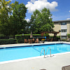 Birches - 2355 White Birch Ln, Joliet, IL 60435
