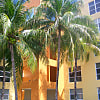 International Club Apartments - 1900 SW 122nd Ave, Miami, FL 33175