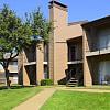 The Crossings on Walnut Hill - 2615 W Walnut Hill Ln, Irving, TX 75038