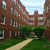 1261 Argyle - 1261 W Argyle St, Chicago, IL 60640