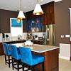 Cresthaven Luxury Apartments - 4151 Traverse Mountain Blvd, Lehi, UT 84043