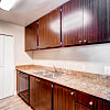 City View - 3355 Arville St, Paradise, NV 89102