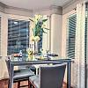 Grand Villas at Katy - 1550 Katy Gap Rd, Katy, TX 77494