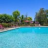 Normandy Park - 48 Washington St, Santa Clara, CA 95050
