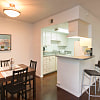 Spanish Trails - 4520 Bennett Avenue, Austin, TX 78751