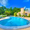 Park at Cortona - 5233 US Highway 98 N, Lakeland, FL 33809