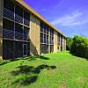 Avesta Sedona Village - 2500 Springdale Blvd, Palm Springs, FL 33461