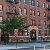 58 Linden Boulevard - 58 Linden Blvd, Brooklyn, NY 11226