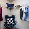 Bethany 5 Apartments - 15420 SW Marianna Street, Portland, OR 97231