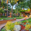 Park Plaza - 805 W Stevens Ave, Santa Ana, CA 92707