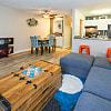Retreat at Fitzsimons - 13700 East 5th Circle, Aurora, CO 80011