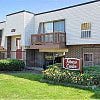 The Gardens - 6873 Ames St, Parma Heights, OH 44130