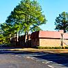 El Dorado - 2743 Ketchum Road, Memphis, TN 38114