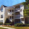 Seneca Club Apartments - 18065 Cottage Garden Dr, Germantown, MD 20874