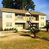 Esperanza at Wilson Road - 1404 Wilson Road, Humble, TX 77338