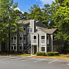 Station Heights - 100 Saratoga Dr, Roswell, GA 30022