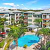 Overlook at Crosstown Walk - 10153 10153 Iris Crosstown Drive, Tampa, FL 33619