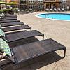 Watermark at Jordan Creek - 6455 Galleria Dr, West Des Moines, IA 50266