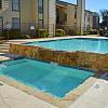La Bella Palms - 9450 Royal Ln, Dallas, TX 75243