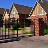 Sydney Court Townhomes - 1902 South 84th East Avenue, Tulsa, OK 74129