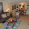 Villas at Mandarin Bay Apartments - 3857 Pritmore Rd, Jacksonville, FL 32257