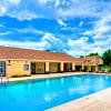 Park at Capri - 129 E Villa Capri Cir, DeLand, FL 32724