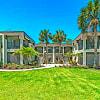 Imperial Village Apartments - 9790 Hamlin Boulevard, Seminole, FL 33776
