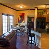 South Lake Ranch - 3310 Rodd Field Rd, Corpus Christi, TX 78414