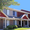 Jordan Creek & Jordan Mills - 1737 48th St NW, Rochester, MN 55901