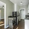 North Kingsley - 1825 North Kingsley Drive, Los Angeles, CA 90027