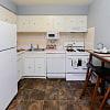 Brookmont Apartments - 600 Red Lion Rd, Philadelphia, PA 19115