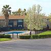 Ridge at McClellan - 5520 Generals Place, McClellan Park, CA 95652