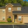 Heritage Trail Apartments - 4201 Locust St, Terre Haute, IN 47803