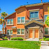 Colonial Grand at Palm Vista - 6300 McCarran St, North Las Vegas, NV 89081