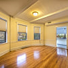 Hamilton Road Apartments - 26 Hamilton Road, Brookline, MA 02446