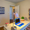 Arbor Trace Apartment Homes - 624 Suhtai Ct, Virginia Beach, VA 23451