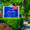 Penn Southern - 4113 Southern Ave, Capitol Heights, MD 20743