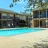 Woodhill - 4909 Woodstone Dr, San Antonio, TX 78230